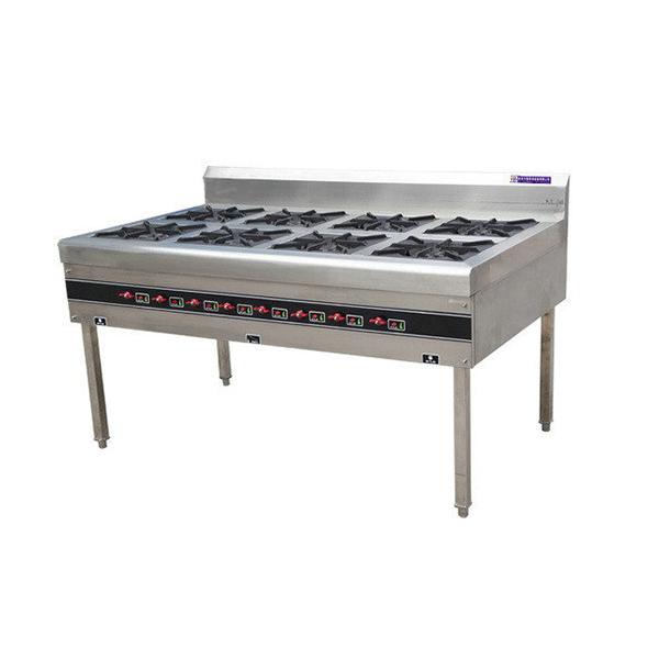 東莞廚具設備