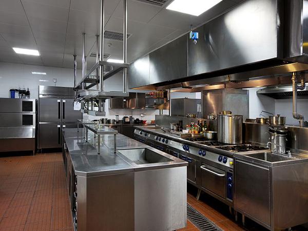 廣西廚房設備,廣西廚具設備,廣西廚房設備廠